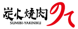 Logo_NOTE.png