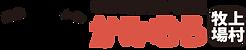 kamimura-logo.png
