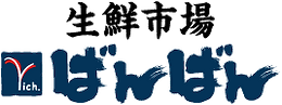 logo_banban.png