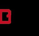 Logo_Bebuya_tate.png