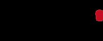 Logo_hiraUSHINOKURA_yoko.png