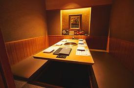 広尾本店07web.jpg