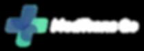 MTG-Logo-2019-white-text-1.png