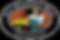 NH Made Logo.png
