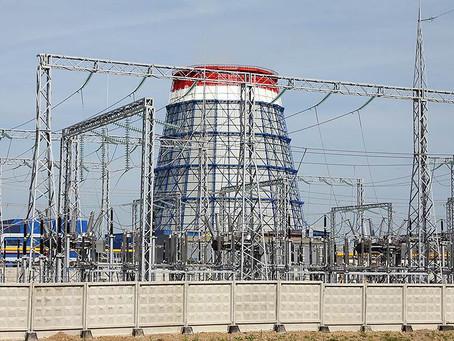 Российский энергорынок. Бессмысленный и беспощадный.