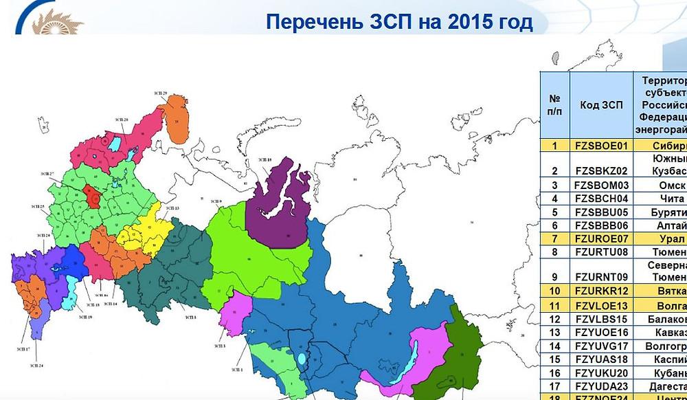 ЗСП_result.jpg