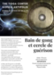 Bain_de_gong_et_cercle_de_guérison.png