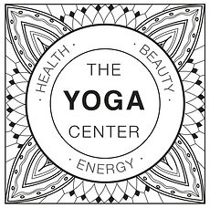 Logo_YogaCenter_Final.jpg