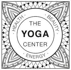 Logo_YogaCenter_Final.jpg