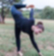 007_Yoga_avec_Mélanie.jpg