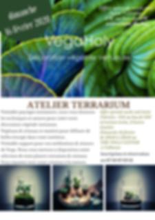 atelier terrarium.png