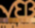 VEB_menuiserie_logo_2019_Q_pour_fond_bla