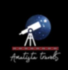 Tour Astronomico Diaguitas