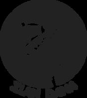 Logo ilan artista.png