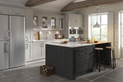 granite_kitchen.jpg