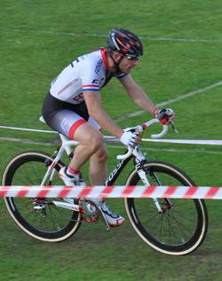 Gavin Hardwicke