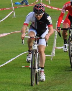 Kyle Burleigh