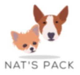 Nat%20s%20Pack-01%20(1)_edited.jpg