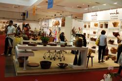 Centro de eventos São Luis
