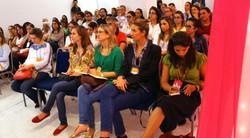 Centro Convenções Frei Caneca