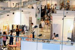 Centro Fecomercio de Eventos