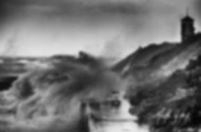 mbp storm eleanor blackpool-2 (2).jpg