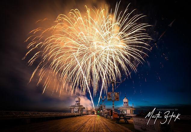 MBP blackpool fireworks canada (71).jpg