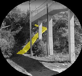 escaleras puente.png