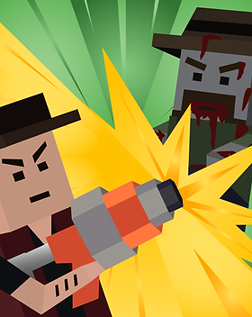 ZombieDown-icon-512x512.png