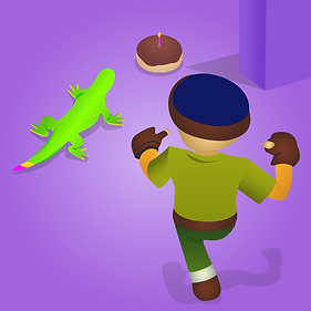 Chameleon_Icon_512x512.png
