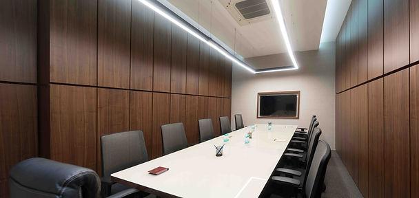 Atman's Office 3.jpg