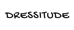 Dressitude.png