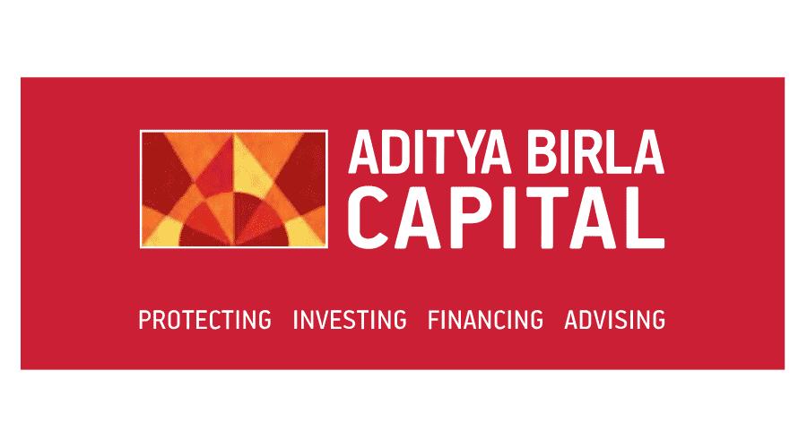 aditya-birla-capital-ltd-logo.png