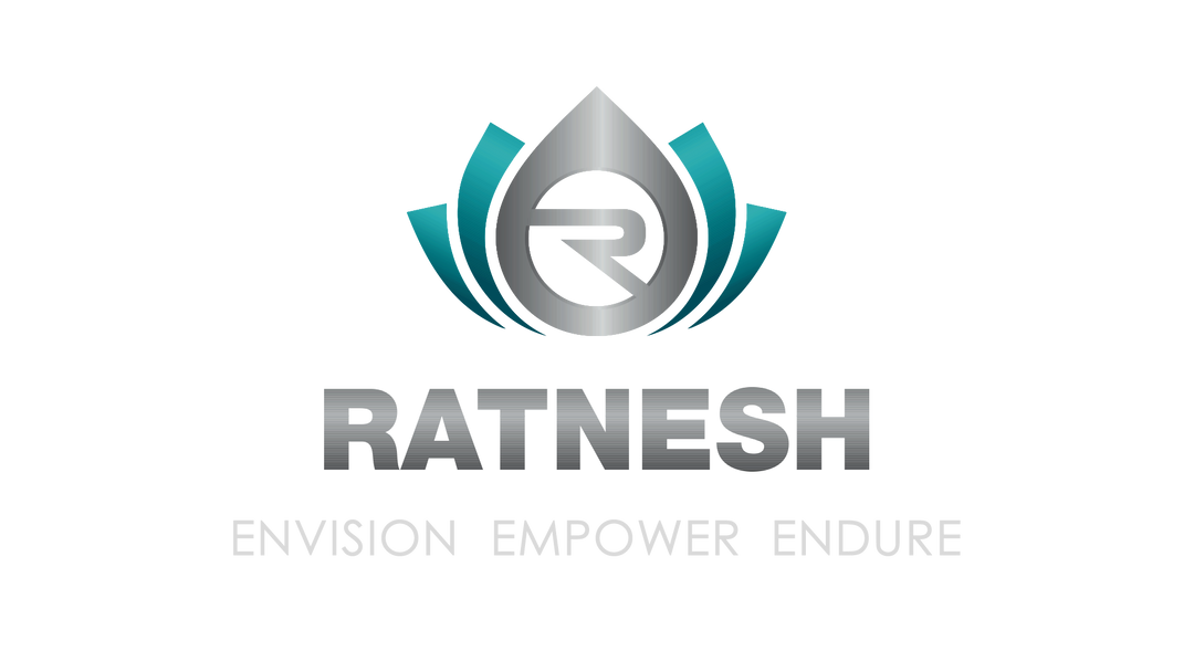 ratnesh.png