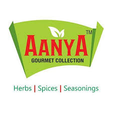 Aanya Spices.jpeg