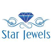Star Jewels.jpg