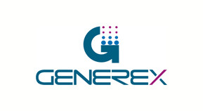 generex.jpg