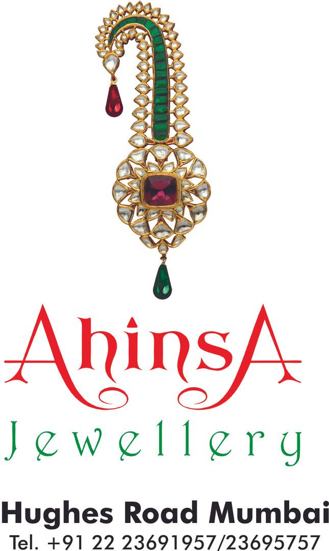 ahinsa box logo.jpg