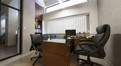 Atman's Office 11.jpg