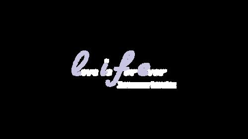Logo Animation_v2_00099.png
