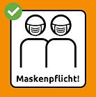 Maskenpflicht.png