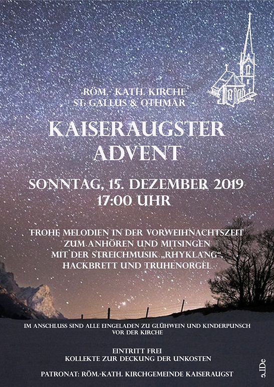 Kaiseraugster Advent 2019.jpg
