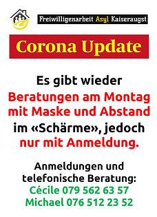 Corona Update 210509.jpg