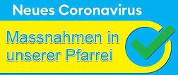 Corona BAG Banner 4.jpg