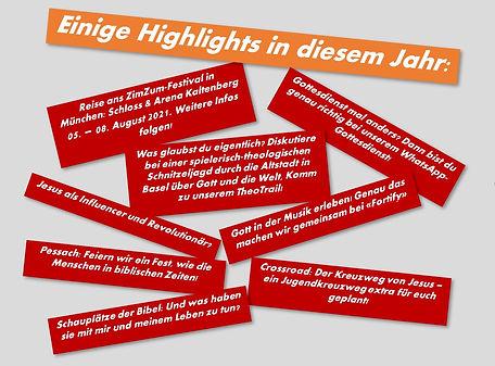 ProjektReli Highlights SJ20-21.jpg