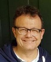 Fischer Andreas.jpg