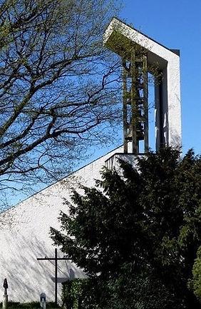 Ref. Kirche.jpg