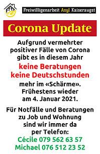 Corona Update 201209.jpg