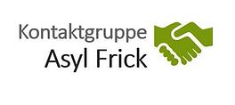 Asyl Frick.png
