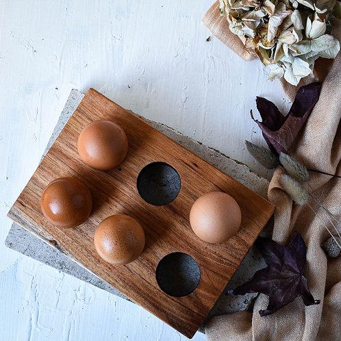 Base para Ovos